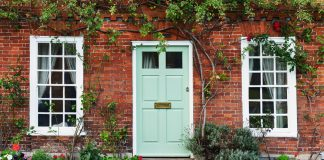 Aký je rozdiel medzi jednotlivými typmi vchodových dverí?